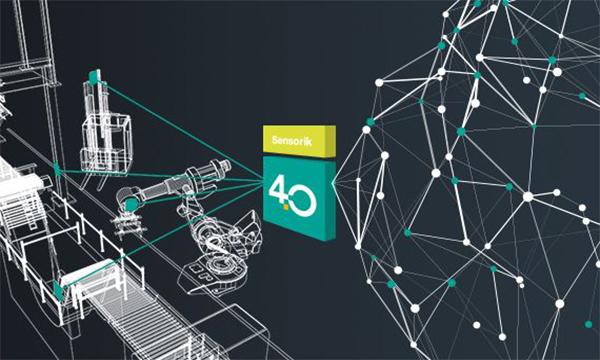 工业4.0时代,集成灶在厨电行业脱颖而出!